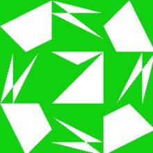 smoland1's avatar