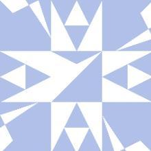 smolesen's avatar