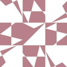 smolina's avatar