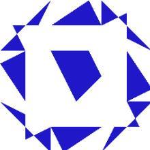 smolz1's avatar