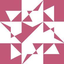 SmoothFor's avatar
