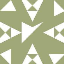 smootl's avatar