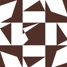 smoreland's avatar