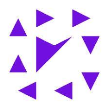 SMPark82's avatar