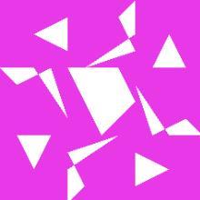 smpfm4's avatar