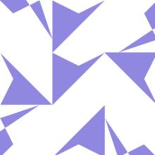 smr.software's avatar