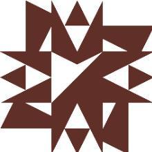 sms007's avatar