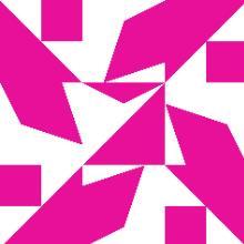 sms09's avatar