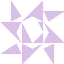 smsilva's avatar