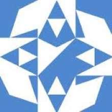 SMSVikasK's avatar