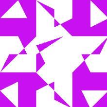 smu-se's avatar