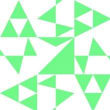 Smugly's avatar