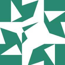 smurphyctclc's avatar