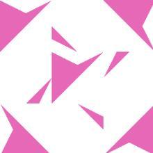 smv0647's avatar