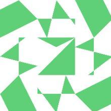 smwp8dev's avatar