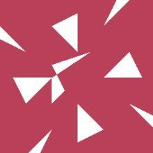 smwx's avatar