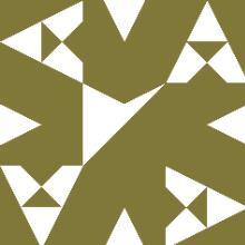 smyrin's avatar