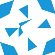 Sn00py76's avatar