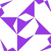 sn0ww0lf's avatar
