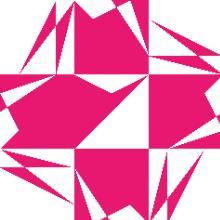 SN2015's avatar