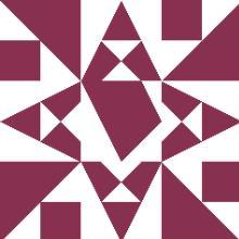 SN23's avatar
