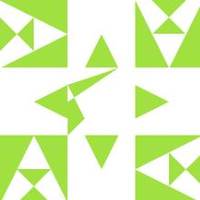 SN3WC9U9TTZ6X79's avatar