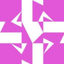 snabo_developer's avatar