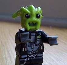 snafumaster's avatar