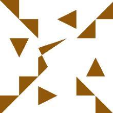SnageStudios's avatar