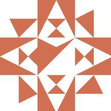 Snak2013's avatar