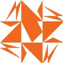 snakazawa's avatar