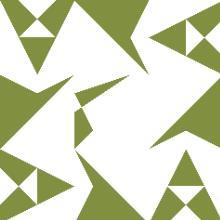Snake2302's avatar