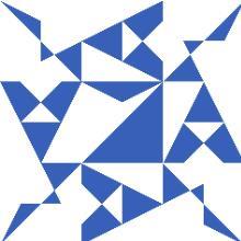 snake930511's avatar