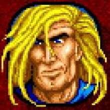 snake_sanders's avatar