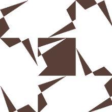 SnakeIrl's avatar