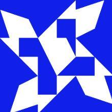 Snakerl's avatar