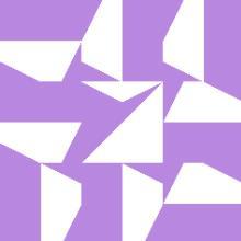 Snapperhead's avatar