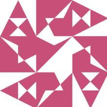 SnarferX's avatar