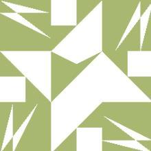 snazy2000's avatar