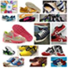 sneakersshop's avatar