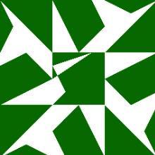 sneakyfeline's avatar