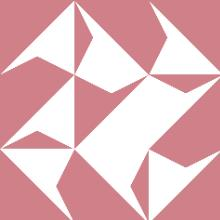 SNeat's avatar
