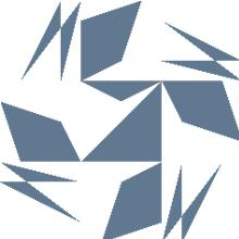 Sneeks09's avatar