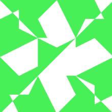 sneezymarble's avatar