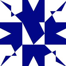 Sneha30's avatar