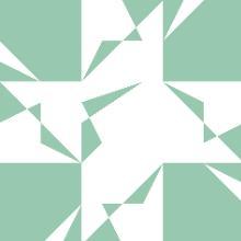 sngr's avatar