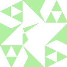 snhr's avatar