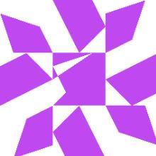 Sniceper's avatar