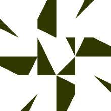 Snickel65's avatar