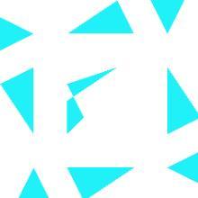 snidhi's avatar
